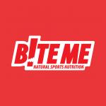 BiteME logo